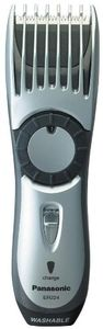 Panasonic ER224S Trimmer Price in India