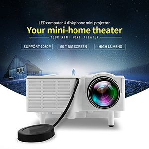 Projectors Price in India 2019 | Projectors Price List in