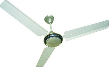 Sameer Ruby 3 Blade (1200mm) Ceiling Fan Price in India