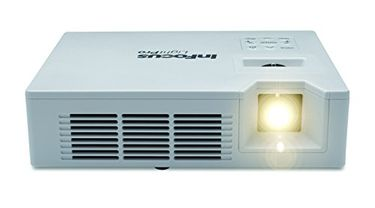 Infocus IN1146 LED Projector Price in India