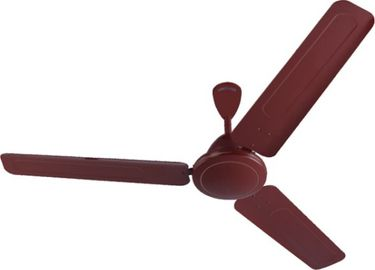 Anchor Flo 3 Blade (1200mm) Ceiling Fan Price in India