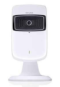Tp-Link NC200 IP Camera Price in India