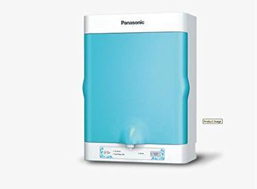 Panasonic TK-CS50-DA UV Water Purifier Price in India