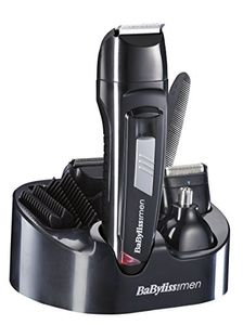 Babyliss E824E Trimmer Price in India