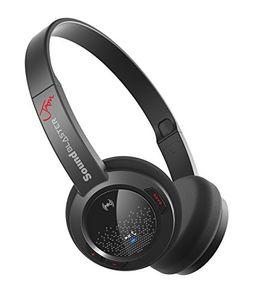 Creative Sound Blaster JAM Wireless Headset Price in India