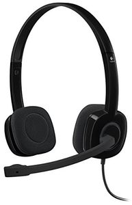 Logitech Headsets Price in India 2019 | Logitech Headsets