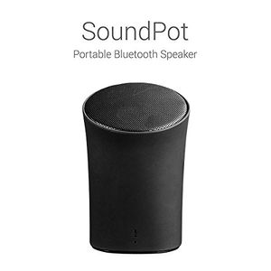 94101b39a30 Portronics Wireless Speakers Price in India 2019 | Portronics ...