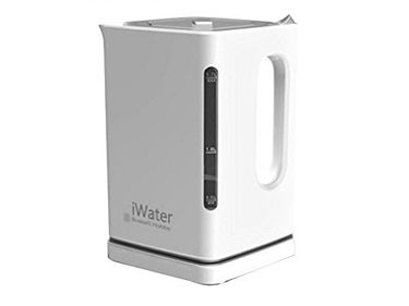 Russell Hobbs RJK 2014 i Water 1850W Electric Kettle Price in India