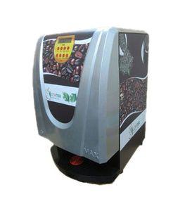 Coftea ROBO 4-Lane Coffee Vending Machine Price in India