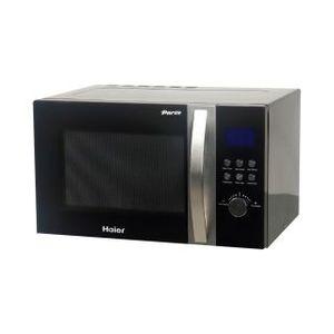 Haier HIL2810EGCB 28 Litre Grill Microwave Oven Price in India