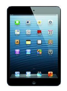 Apple iPad Mini Price in India