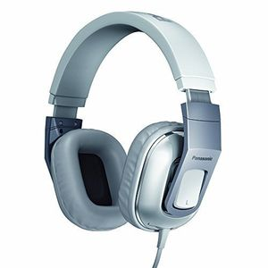 Panasonic RP-HT480C Over the Ear Headset Price in India