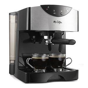 Mr. Coffee ECMP50 Coffee Maker Price in India