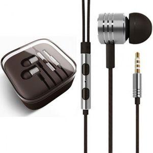 UBON UB1250 On the Ear Headphones Price in India