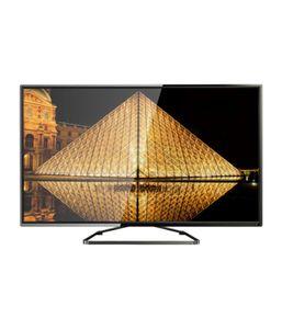 I Grasp 55S71UHD 55 Inch 4K Ultra HD LED TV Price in India