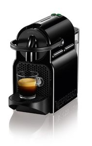 Magimix Nespresso Inissia 11356 Coffee Maker Price in India