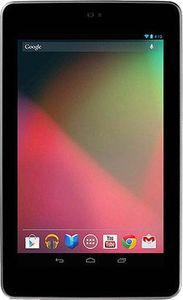 ASUS Nexus 7 Price in India