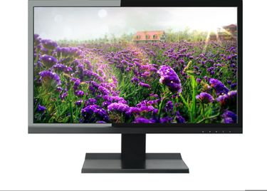 Micromax MM185H65 18.5 Inch LED Monitor Price in India