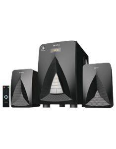Intex IT-KILLER SUF 2.1 Home Theater System Price in India