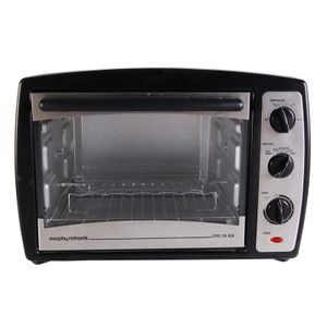 Morphy Richards Microwave Ovens Price In India 2019