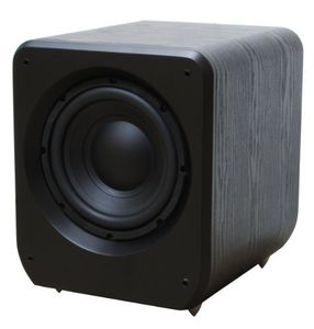 Taga Harmony Platinum SW-10 V.2 Active Subwoofer Price in India