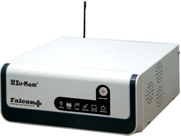 Su-Kam Falcon Plus 1600VA Inverter Price in India