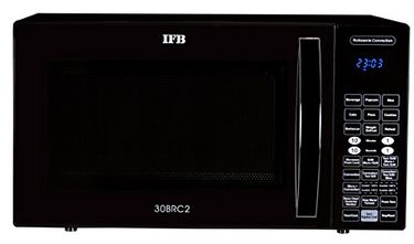 IFB 30BRC2 30 Litres Convection Microwave Oven Price in India