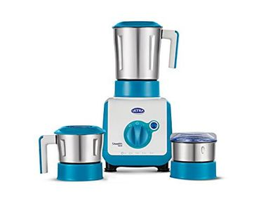 Elgi Ultra Stealth 750W Mixer Grinder Price in India