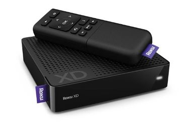 Roku Smart TV Boxes Price in India 2019 | Roku Smart TV