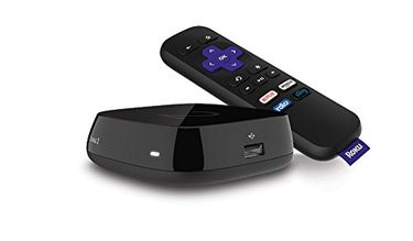 Roku 4210R (Roku 2) Streaming Player Price in India