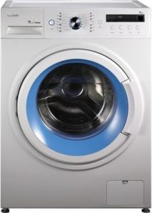 Lloyd 7 Kg Fully Automatic Washing Machine (Smartswirl Pro LWMF70) Price in India