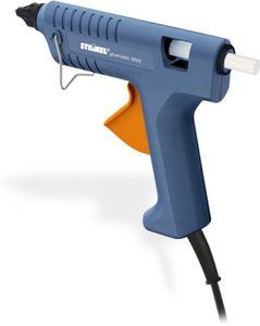 Steinel 33241 GF 3002 Glue Gun Price in India