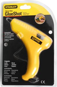 Stanley 69GR20B Gluepro Hot Melt Glue Gun Price in India