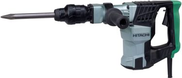 Hitachi H41MB 930W Demolition Hammer Price in India