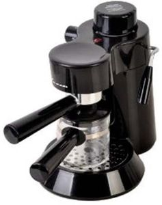Russell Hobbs REC800 Coffee Maker Price in India