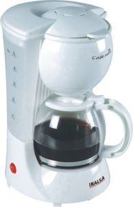 Inalsa Cafemax Coffee Maker Price in India