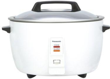 Panasonic SR942 Electric Cooker Price in India