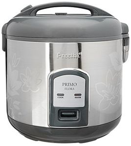 Preethi RC 311 P18 Electric Cooker Price in India