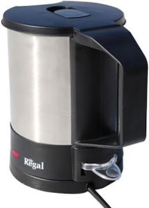 Inalsa Regal Electric Kettle Price in India