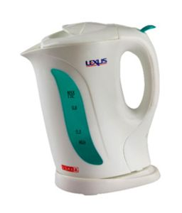 Usha EK 2210 Electric Kettle Price in India