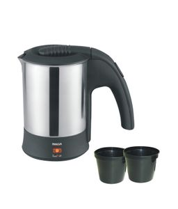 Inalsa Travel Mate Electric Kettle Price in India