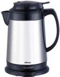 Sunflame SF 178 Electric Kettle Price in India
