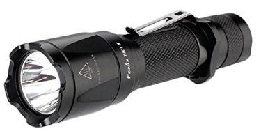 Fenix TK16 LED Flashlight Price in India