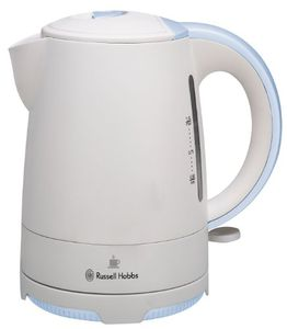 Russell Hobbs RJK31 Electric Kettle Price in India