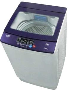Lloyd 6.5 Kg Fully Automatic Washing Machine (LWMT65TG) Price in India