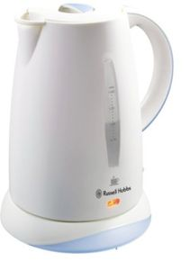 Russell Hobbs RJK51 Electric Kettle Price in India