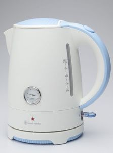 Russell Hobbs RJK72 Electric Kettle Price in India
