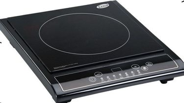 Glen GL Induction Cooker 3070 Induction Cook Top Price in India