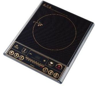 Bajaj Platini PX 130 IC Induction Cook Top Price in India