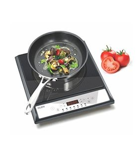 Glen GL Induction Cooker 3071 Induction Cook Top Price in India